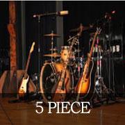 5 Piece