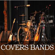 Covers Bands