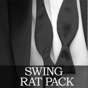 Swing / Rat Pack